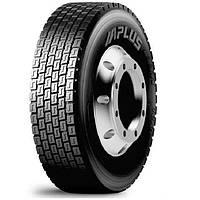 Грузовые шины Royal Black RD801 (ведущая) 315/80 R22.5 156/150M