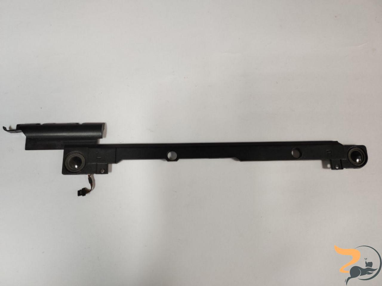 Динаміки для ноутбука Acer Aspire 4540, KBLG0, б/в