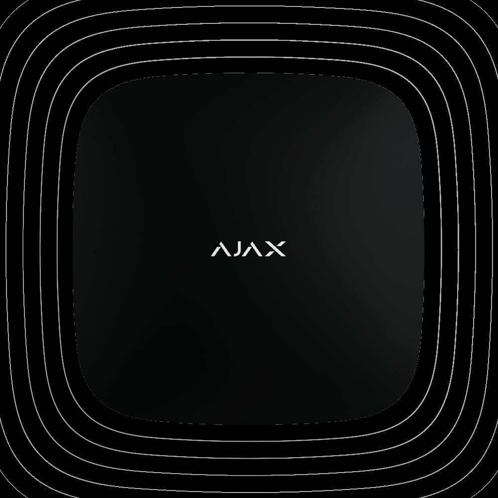 Ретранслятор сигнала Ajax ReX