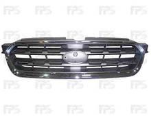 Решетка радиатора Subaru Legacy 2004-2009 гв. ( Субару Легаси )