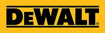 Аккумуляторы для шуруповерта DeWalt