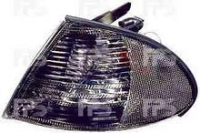 Покажчик повороту лівий + правий Bmw 3 E46 до 2001 гв. ( Бмв 3 Е46 )