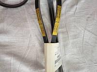 Ремни генератора (комплект) 1340A032 MPS 3.2TD, MPW IV 3.2TD