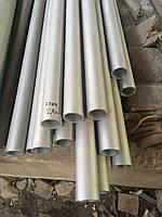 Труба нержавеющая ф57х4мм