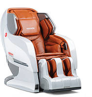 Массажное кресло Casada YAMAGUCHI Axiom YA-6000
