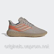Мужские кроссовки Adidas Sobakov EE5620