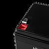 Акумулятор AGM LogicPower LPM 12 - 3,3 AH, фото 2