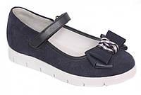 Туфли для девочек, р. 31,32,34,35,36