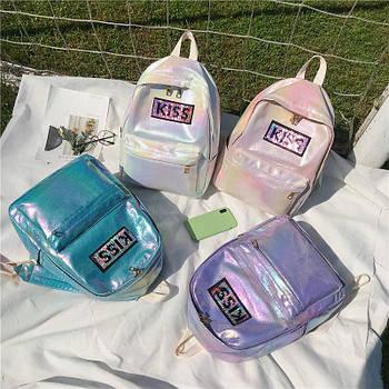 Как выбрать молодежный рюкзак