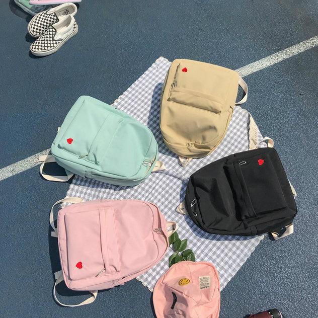 Купить молодежный рюкзак