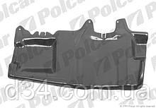 Защита двигателя боков бол Volvo S40/V40 96-00