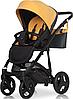 Детская универсальная коляска 2 в 1 Riko Aicon 06, фото 3