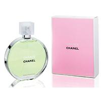 Женская туалетная вода Coco Chanel Chance Eau Fraiche / Коко Шанель Шанс Фреш / 100 ml