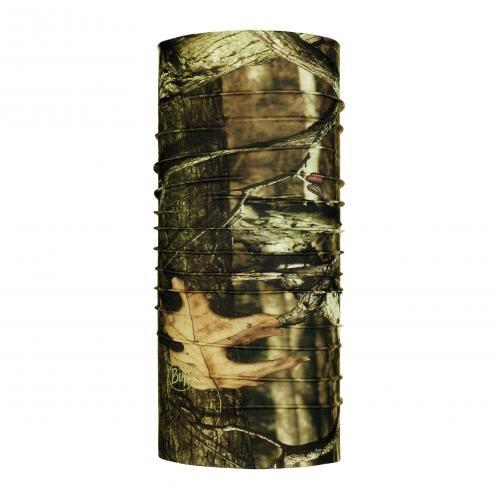 Бафф Buff Coolnet UV+ Mossy Oak Break-Up Infinity