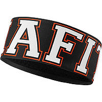 Повязка Dynafit Performance Warm Headband