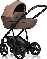 Детская универсальная коляска 2 в 1 Riko Aicon 10