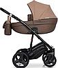 Детская универсальная коляска 2 в 1 Riko Aicon 10, фото 4