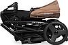 Детская универсальная коляска 2 в 1 Riko Aicon 10, фото 7