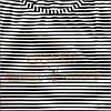 Батальне плаття-футляр на кожен день 54-60, фото 2