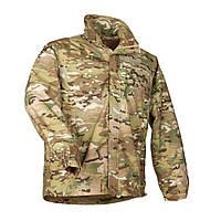 """Куртка тактическая непромокаемая """"5.11 Tactical MultiCam TacDry Rain Shell"""""""