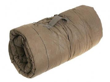 Спальный мешок СССР