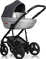 Детская универсальная коляска 2 в 1 Riko Aicon 08