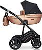 Детская универсальная коляска 2 в 1 Riko Aicon 09, фото 2