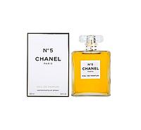 Женская туалетная вода Coco Chanel Chanel № 5 / Коко Шанель. Шанель № 5/Копия