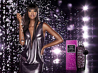 Женская туалетная вода Naomi Campbell Cat Deluxe At Night / Наоми Кемпбелл Кет Делюкс / 100 мл