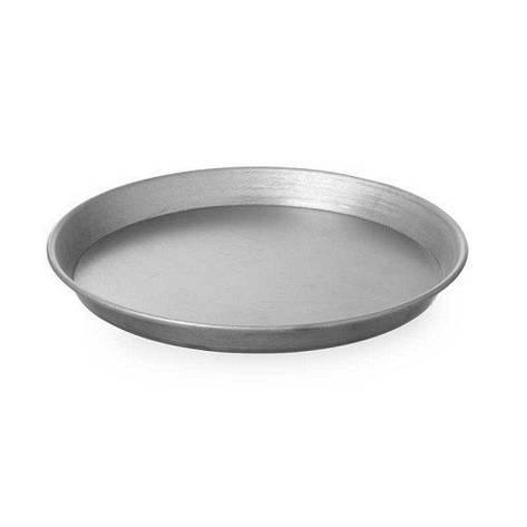 Форма для пиццы, с алюминиевым покрытием o600x(H)38 мм 617991 Hendi (Нидерланды), фото 2