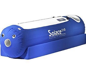 OXY HEALTCH Фитнес-оборудование OXY HEALTCH SOLACE 210