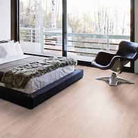 Wicanders B0R1001 Sand Oak замковий вініловий підлогу Wood Resist