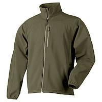 """Куртка тактическая для штормовой погоды """"5.11 Paragon Softshell Jacket"""" (АКЦИЯ)"""