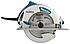 Пила дисковая Makita 5008MG, фото 3