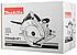 Пила дисковая Makita 5008MG, фото 5