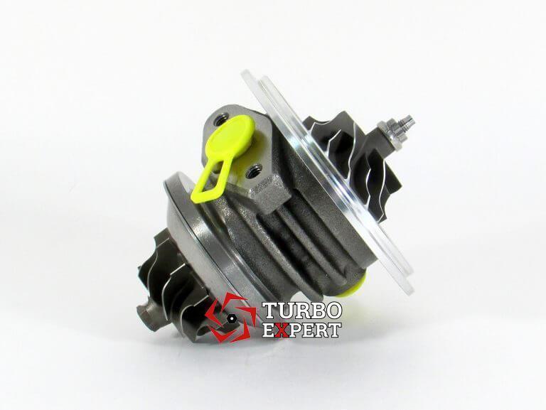 Картридж турбины 703674-5001S, Seat Ibiza II, Alhambra, Cordoba, Toledo I 1.9 TDI, 66 Kw, 1Z/AHU/AGR, 1995+