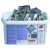 Таблетки ополаскивающие RATIONAL без CareControl (50 шт)