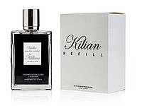 Kilian Vodka on the Rocks EDP TESTER унисекс, 50 мл