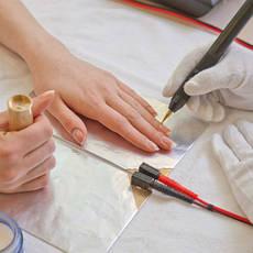 Приборы биорезонансной терапии домашние