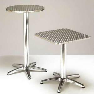 столы барные