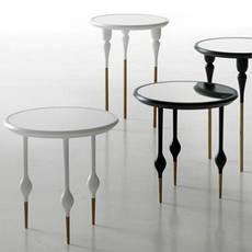 Столи для ресторанів і кафе