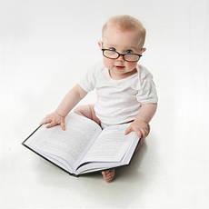 Книги для самых маленьких
