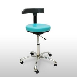стулья для врачей