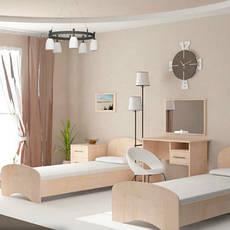 Мебель для horeca
