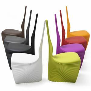 стулья для ресторанов и кафе