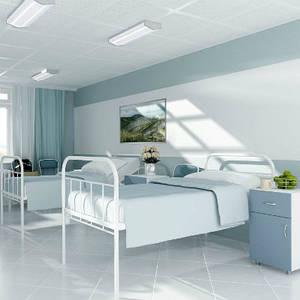медицинская мебель, общее
