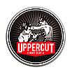 Глина для укладки волос Uppercut Deluxe Matt Clay 60 гр, фото 3