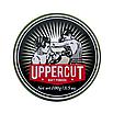 Помада для укладки волос Uppercut Deluxe Matt Pomade 100 гр., фото 2