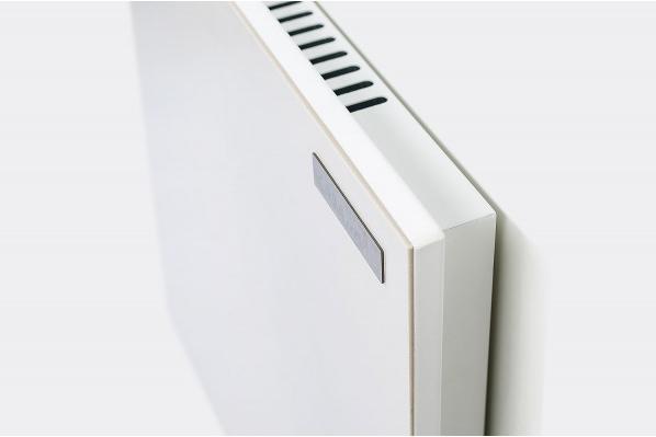 КАМ-ИН 350 ECO HEAT керамический  обогреватель с усиленной конвекцией