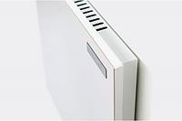 КАМ-ИН 350 ECO HEAT керамический  обогреватель с усиленной конвекцией, фото 1